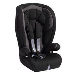Autostoel Seat Racing Kid